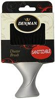 Denman D78 Duster Brush