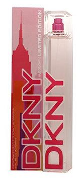 Donna Karan New York DKNY Energizing Summer Limited Edition Eau de Toilette