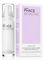 PHACE BIOACTIVE Soothing Day Cream