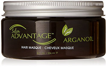 Salon Advantage Argan Oil Masque