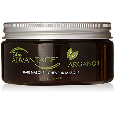 Salon Advantage Argan Oil Masque