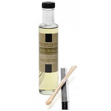 Lafco House & Home Chamomile Lavender Diffuser Refill
