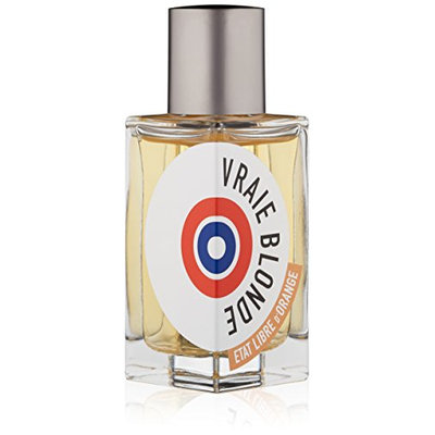 Etat Libre d'Orange Vraie Blonde Eau de Parfum Spray
