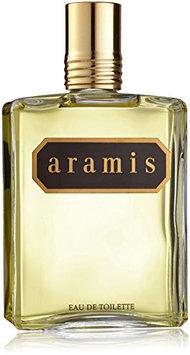Aramis for Men by Aramis 8.1oz 240ml EDT Splash