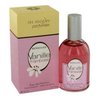 VANILLE FRAMBOISE EDP SPRAY 3.7 OZ FOR LADIES