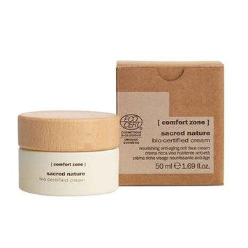 Comfort Zone Sacred Nature Face Cream