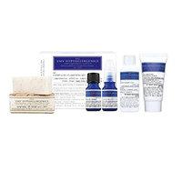 VMV Hypoallergenics ID Complete Anti-Acne Clarifying Kit