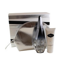 Givenchy Ange Ou Demon 3 Piece Gift Set