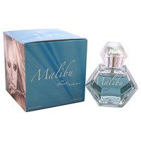 Pamela Anderson Malibu Women Eau De Parfum Spray