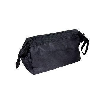 Harry D Koenig & Co Zip Top Dopp Cosmetic Bag