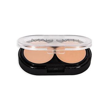 Makeover Multi Action Concealer Kit for Under Eye Circles
