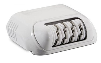 Me Smooth Epilator Attachment