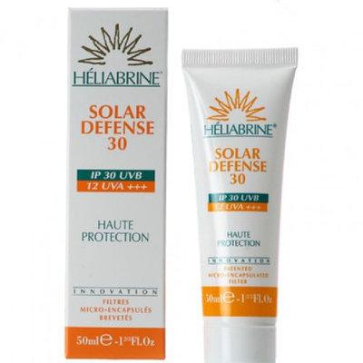 Heliabrine SPF 30 Solar Defense Sunscreen
