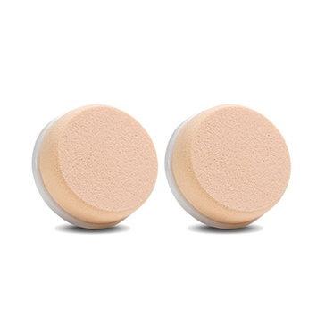 Pulsaderm Replacement Makeup Sponge