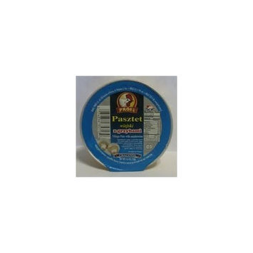 Profi - Village Pate with Mushrooms 4.6 Oz/130g (Pack of 5)