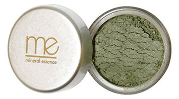Mineral Essence Emerald Matte Eye Shadow
