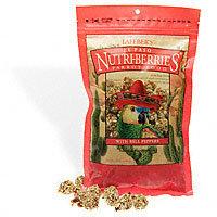Lafeber Company Lafeber El Paso Nutri-Berries Parrot (20 lb Box)