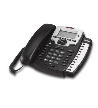 Cortelco ITT-9225 Cortelco 2 Line Phone
