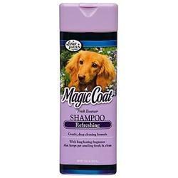 Four Paws Magic Coat Fresh Essence Shampoo 16 oz