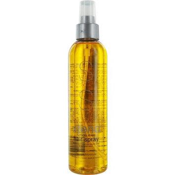 Simply Smooth Xtend Humidity Shield Hair Spray