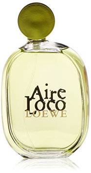 Loewe Aire Loco Eau De Toilette Spray