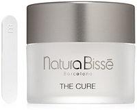 Natura Bisse The Cure Cream