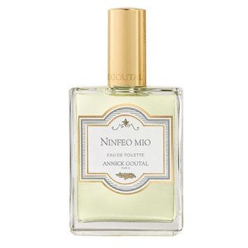 Annick Goutal Ninfeo Mio Men's Eau de Parfum Spray