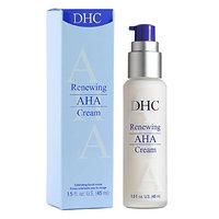 DHC Renewing AHA Cream