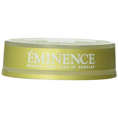 Eminence Organic Skincare. Bearberry Eye Repair Cream
