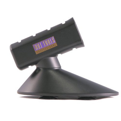 Hot Tools Professional Styling Tool Holder