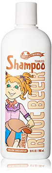 Circle Of Friends Jenny's Root Beer Shampoo