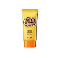 Clio Believable SPF 50 PA +++ Perfect Sun Cream