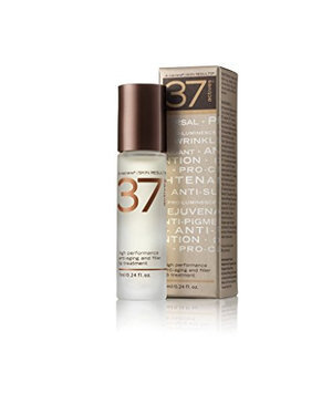 37 Actives High Performance Anti-Aging and Filler Lip Treatment