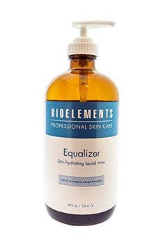 Bioelements Equalizer