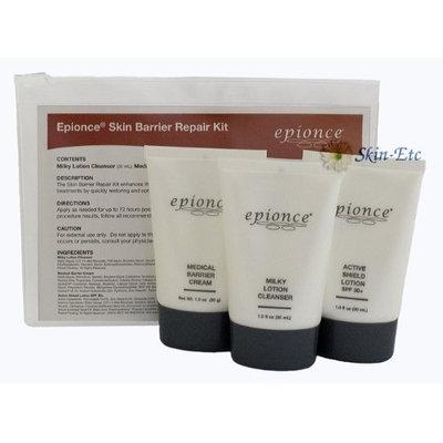 Epionce Skin Barrier Repair Kit
