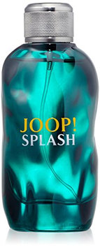 Splash Eau De Toilette Spray Men by Joop