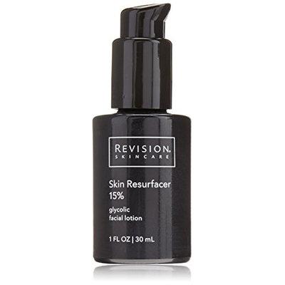Revision Skin Resurfacer