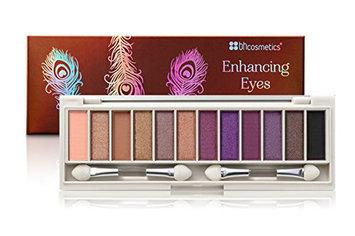BH Cosmetics Enhancing Eyes Eye Shadow