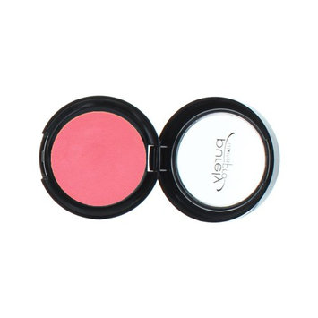 Purely Pro Cosmetics Blush