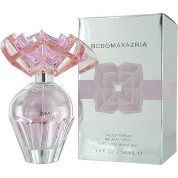 Bcbg Max Azria Eau De Parfum Spray for Women