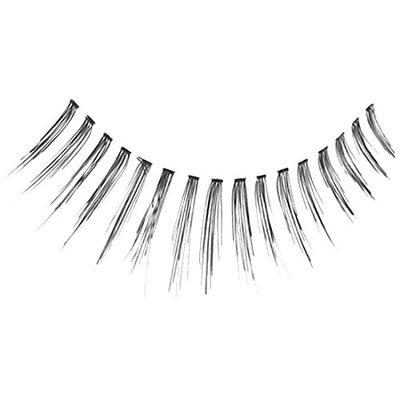 Sassi 100% Human Hair Eyelashes 801-099