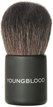Youngblood Natural Kabuki Brush