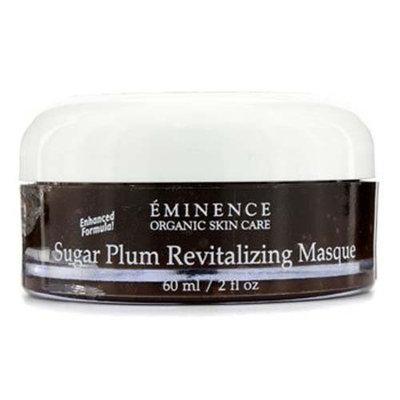 Eminence Organic Skincare Revitalizing Masque