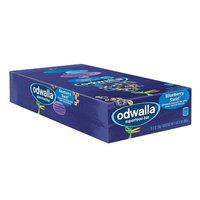 Odwalla Original Bars Blueberry Swirl