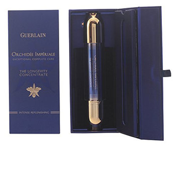Guerlain Orchidee Imperiale The Longevity Concentrate for Women