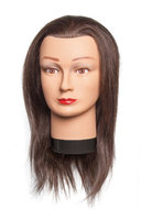 Diane Giselle Mannequin Hair