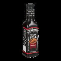 Jack Daniel's Steak Sauce Original