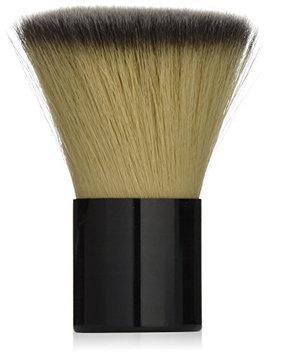 Fantasea Large Kabuki Brush
