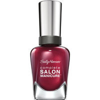 Sally Hansen Nail Polish