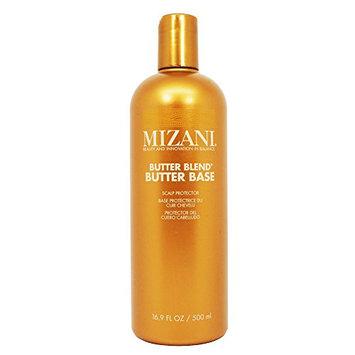 Mizani Butter Blend Butter Base Scalp Protector for Unisex